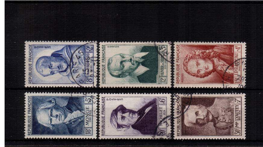 National Relief Fund<br/>
