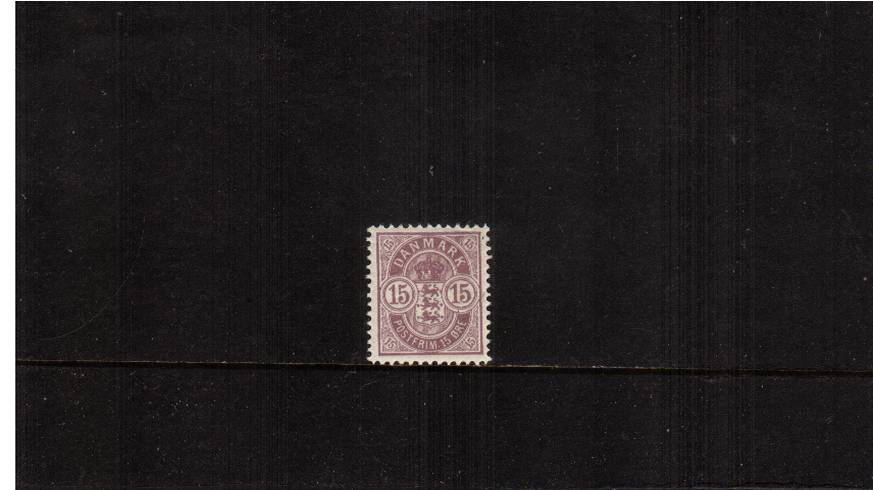 15or Mauve<br/>