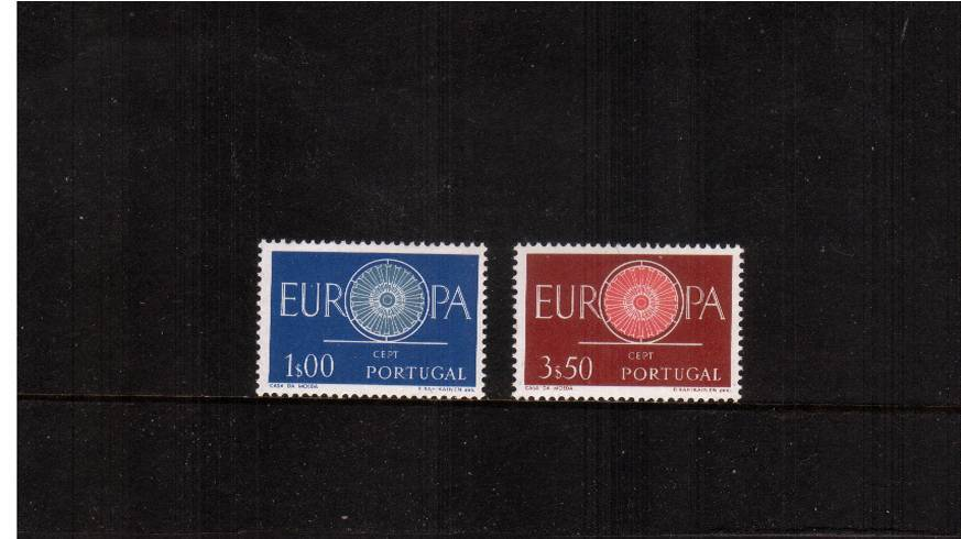 EUROPA<br/>