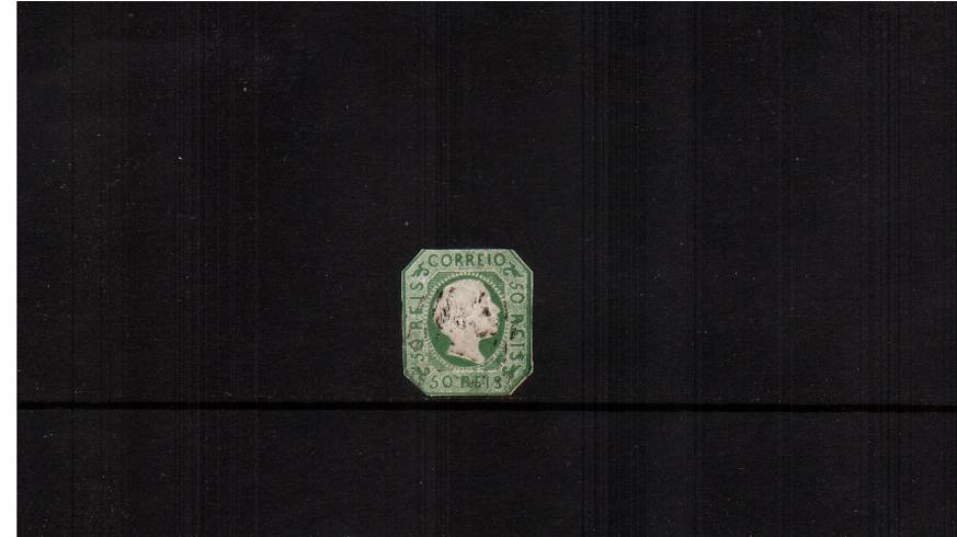 50r Yellow-Green<br/>