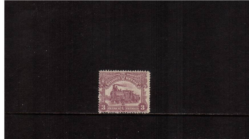3f Violet<br/>